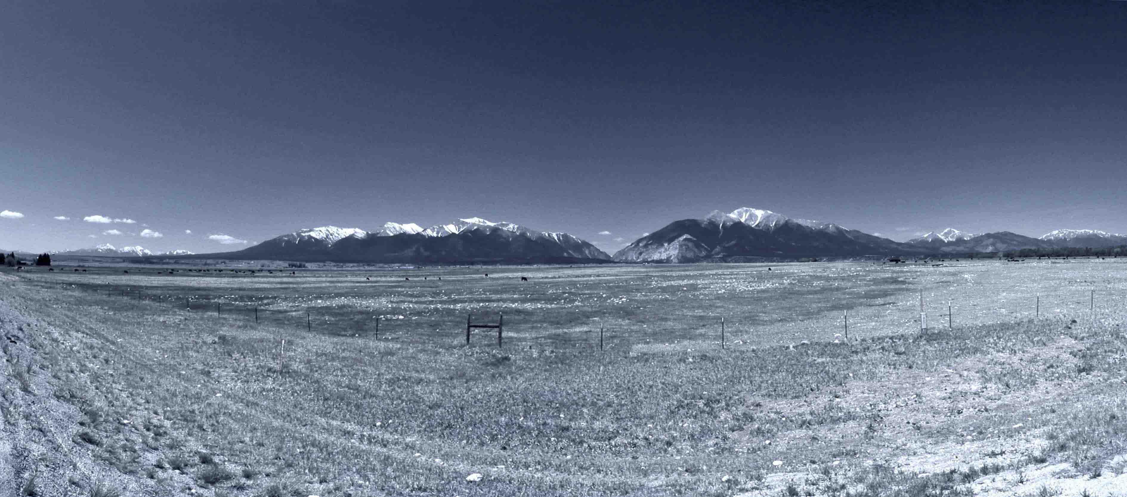 rockys panorama